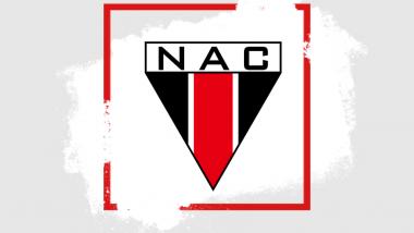 Nacional Atlético Clube de Muriaé- MG com peneiras abertas!