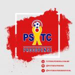 PSTC fará peneira para Londrina e região!