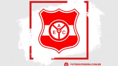Auto Esporte Clube-PB divulgou informações de novas peneiras!