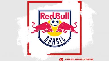Inscreva-se nas próximas peneiras do Red Bull Brasil!