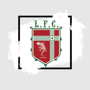 Lagarto F.C de Sergipe divulga peneira!
