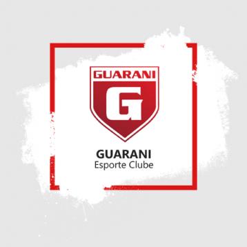 Guarani Divinópolis-MG divulga peneira!