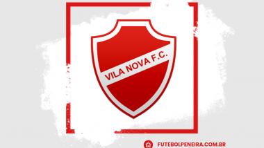 Vila Nova-GO com inscrições programadas!