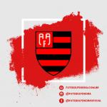 Flamengo-SP divulga peneiras sub-11 e sub-13!