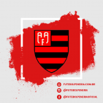 AA Flamengo Guarulhos-SP fará nova peneira!