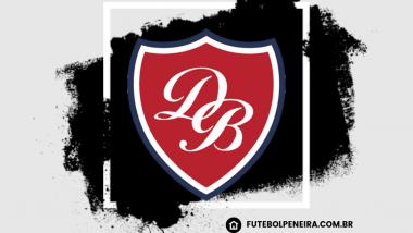 Participe das peneiras do Desportivo Brasil!