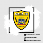 Nova peneira do Mauá F.C-SP!