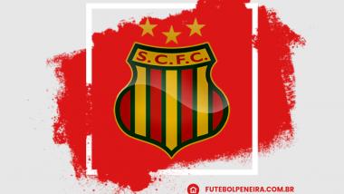 Saíram as peneiras do Sampaio Corrêa-MA em 2018!