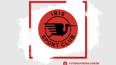 Peneiras do Ibis Sport Club-PE amanhã!