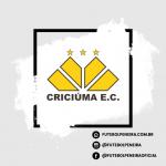 Criciúma E.C divulga peneira em Goiânia-GO!