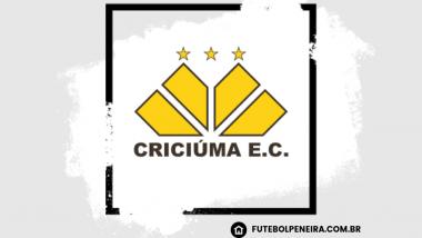 Peneiras do Criciúma-SC em Balneário Camboriú!