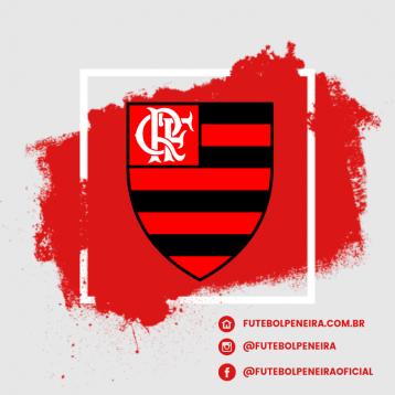 ATUALIZADO – Calendário 2018 das peneiras do Flamengo-RJ!