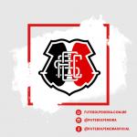 Participe das peneiras do Santa Cruz FC-PE!