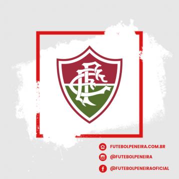 Fluminense FC-RJ com novas datas para inscrição!