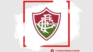 Participe das peneiras do Fluminense-RJ!