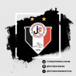 Joinville Esporte Clube divulga peneira!