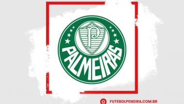 Futsal do Palmeiras com peneiras para nascidos em 2011!