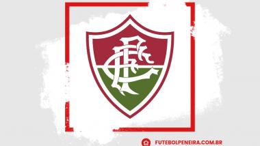 Novas peneiras do Fluminense para Futebol FEMININO!