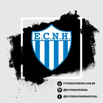 E.C Novo Hamburgo divulga peneiras de 2019!