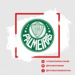 Peneiras do Palmeiras estão abertas!!!