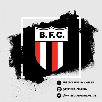 Participe das peneiras do Botafogo-SP!