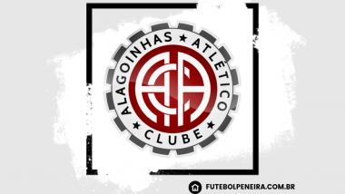 Peneira sub-20 do Atlético de Alagoinhas-BA
