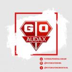 Osasco Audax-SP divulga peneira sub-11!