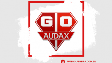 Participem das novas peneiras do Audax-SP!