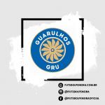 Guarulhos-GRU-SP com novas peneiras abertas!