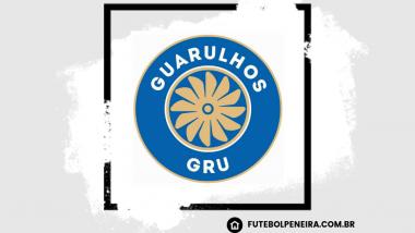 Guarulhos GRU-SP divulga nova peneira!