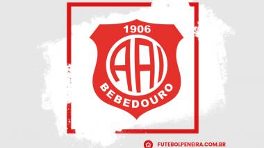 Peneiras da Inter de Bebedouro em São Paulo-SP!