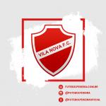 Mais uma peneira do Vila Nova FC-GO