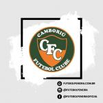 Participe das novas peneiras do Camboriú-SC!