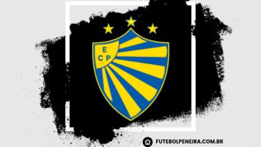 E.C Pelotas fará peneira para Futebol FEMININO!