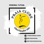 Futsal do Praia Clube com peneiras abertas!