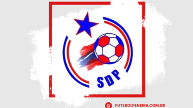 Sociedade Desportiva Paraense divulga peneira!