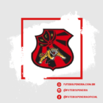 Flamengo de Arcoverde-PE fará peneiras para maiores de 17 anos!