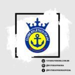 Clube Atlético Itajaí-SC divulga peneira!