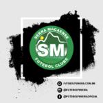 Serra Macaense-RJ fará em peneiras em 2019!