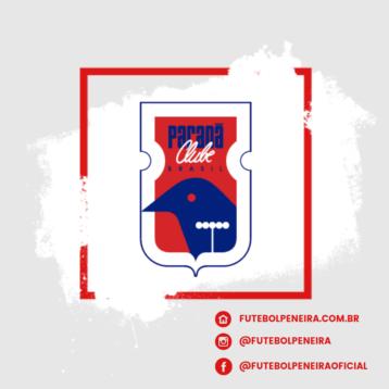 ATUALIZADO! Calendário 2019 do Paraná Clube!