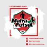 Mafra Futsal divulga nova peneira!