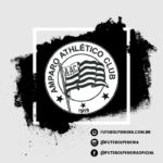 Amparo Athlético Club-SP divulga peneira em Campinas-SP!