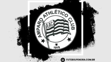 Participem das próximas peneiras do Amparo Athlético Club-SP!