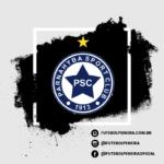 Parnahyba Sport Club-PI com peneiras agendadas!
