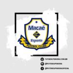 Nova peneira do Macaé Esporte FC-RJ!