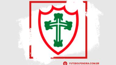 Participe das próximas peneiras da Portuguesa-SP!