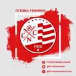 Peneiras do Náutico-PE para futebol feminino!