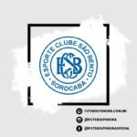 Participe das novas peneiras do São Bento em Sorocaba-SP!