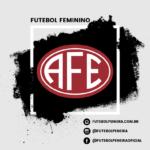 Ferroviária-SP com peneiras para futebol Feminino!