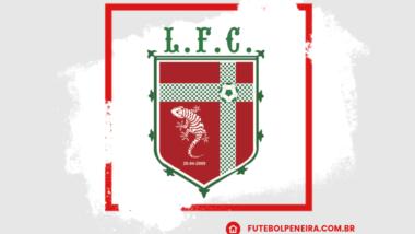Lagarto FC-SE com peneiras abertas!